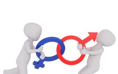 Mehr Sexismus wagen